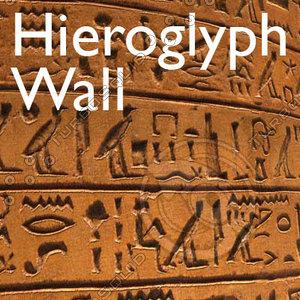 Hieroglyphs Wall High Resolution.jpg