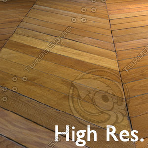 Wood Herringbone Parquet Texture -------- High Resolution.jpg