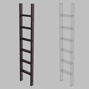 ladder.3ds