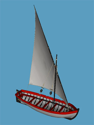 boat ships ma free