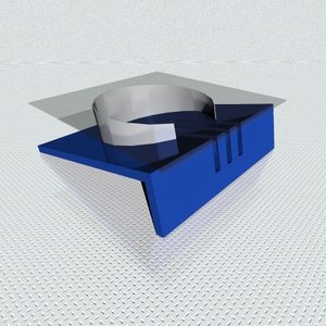 3dsmax fc table