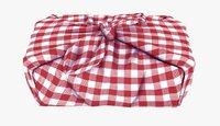 Japanese_school_lunchbox_cloth