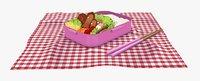 Japanese_school_lunchbox