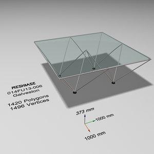 glass - max