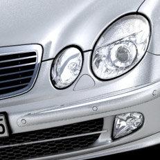 max mercedes e-class w211