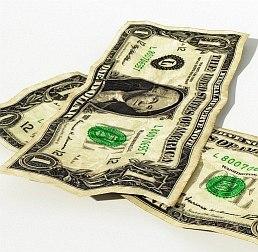 dollars max