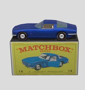 english matchbox br4