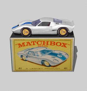 3d english matchbox