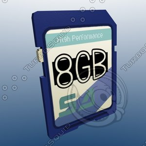 sd memory card 3ds