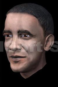 maya democratic barack obama
