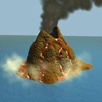 island max free