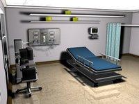 pciu intensive care dxf