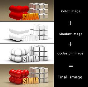 Simia_Match_Layer_Setup.exe