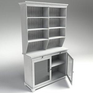 piece furniture max