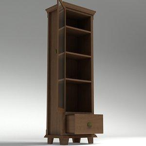 3d piece furniture