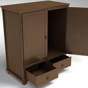 maya piece furniture