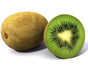 kiwi max
