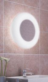 maya baño bathroom