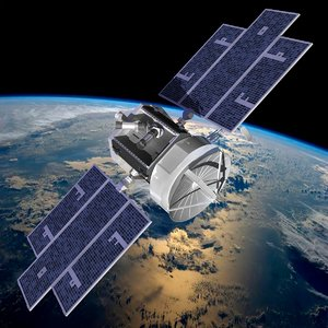 maya cloudsat nasa earth observation