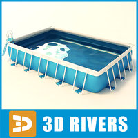 carcass pool max