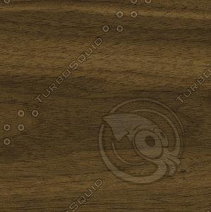 Wood Texture - Walnut - Super Hi-Res