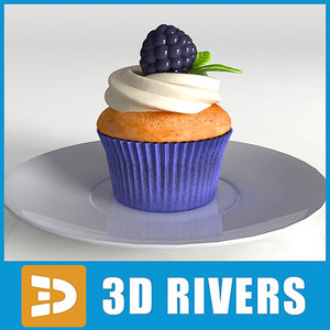 3d cake bake