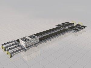3ds construction