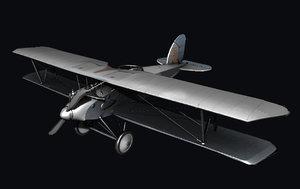 aircraft games 3ds