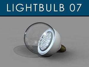 led lightbulb max