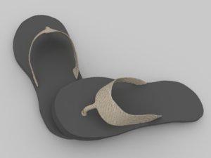 maya sandal