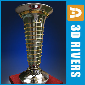 fia drivers cup 3d 3ds