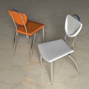 lwo dining chair