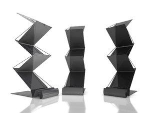 magazine rack 3ds