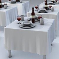 Dinning Set