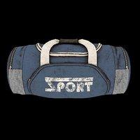 Duffel Bag Sport