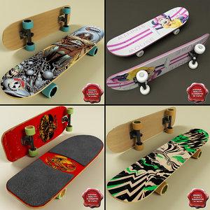 skateboards skate board max