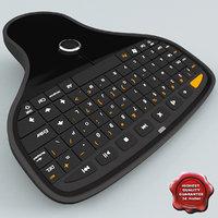 3d max lenovo multimedia pc remote