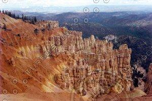 Bryce Canyon National Park, Utah 08 tm.jpg