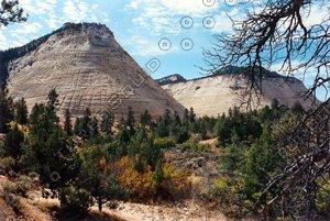 Zion National Park, Utah 05 tm.jpg