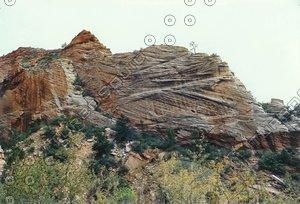 Zion National Park, Utah 07 tm.jpg