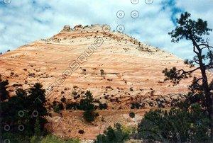 Zion National Park, Utah 08 tm.jpg