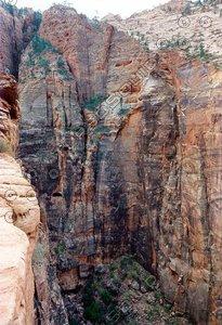Zion National Park, Utah 10 tm.jpg