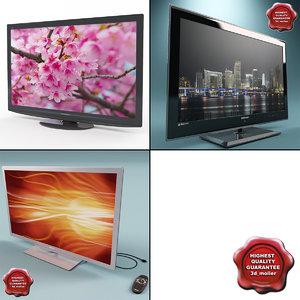 max tv v2