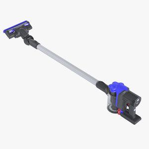 max vacuum cleaner dyson