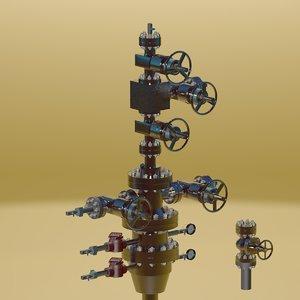 valve oil blend