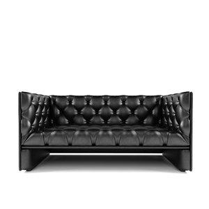 3d sofa edwards