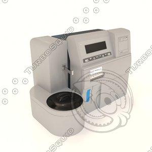 electrolyte astrum lite 3d max