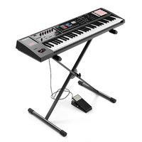 Synthesizer Roland FA-06
