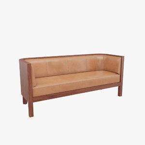 sofa v4 model