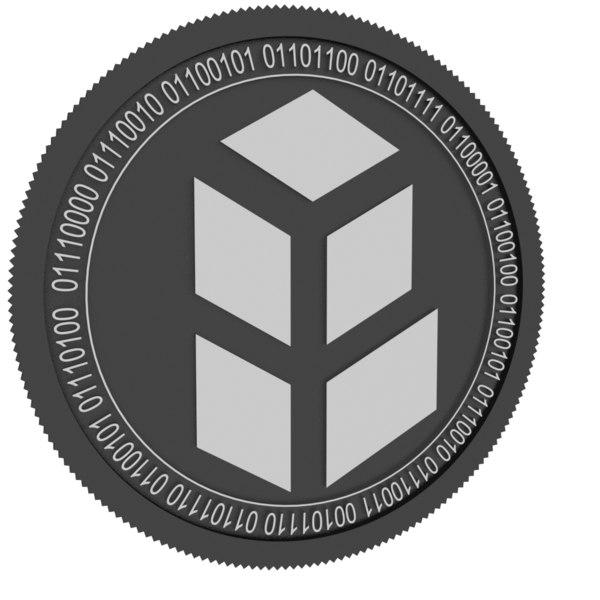 bitcoin cloud mining review
